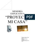 -Memoria-Explicativa-Instalacion-Electrica USACH.docx