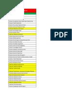 DAFTAR PEDOMAN-PANDUAN.docx