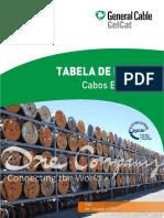 CEL-CAT_2012_CabosElectricos.pdf
