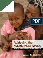 Achieving_the_Malaria_MDG_Target.pdf