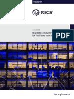 Big Data Analytics REPORT WEB Ksp 260618