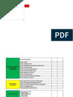Daftar pedoman dan panduan .xlsx
