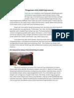 Bahaya Penggunaan Rokok Elektrik Bagi Ma(1)