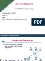 Fileadmin Catalog Multimedia Premium PPT Surge Protection Technical Background and Basics Presentation