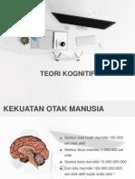 Presentasi KB2 (Wecompress.com)