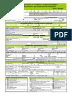 3. Formulario de investigacion_accidentes ARL SURA (3) (2).xls