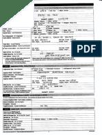 Application Form1