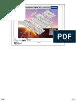 203119125-PCS7.pdf