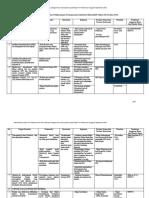 2014-2015_indonesia_work_plan_bahasa_indonesia.pdf