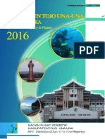 322145445-Kabupaten-Tojo-Una-Una-Dalam-Angka-2016-1.docx