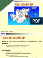 sistem-starter-2.ppt