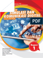 Simulasi_Digital_1.pdf