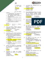 Sintitul-5-r. t. de Angulo en Posicion Normal