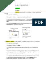 Principis Fonamentals Electronic A Bloq 1 Word