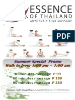 Summer Special  Promo from thai massage new.pdf