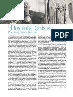 el instante decisivo.pdf