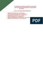 REVISI-ContohPenulisanArtikelJurnauntukPublikasidiJBMFEUnpad.pdf
