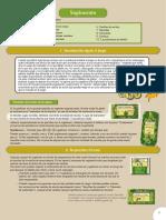 Agrícola 2016 Juego Mesa_Suplemento Reglas