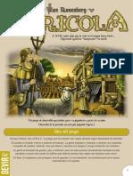 Agricola-2016-reglas.pdf