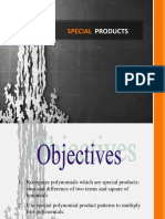 Ppt Special Product VGA (Final)