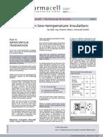 Water_Vapour_Transmission_APAC.pdf
