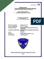 bahan-ajar_cover_kk-17-5a(1).docx