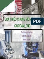 GIỚI THIỆU CHUNG VỀ MÔN HỌC CADCAM_CNC Phùng Xuân Lan.pdf