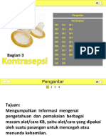 03_Kontrasepsi.ppsx