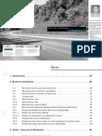49846528-Calculo-de-Muro-de-Gaviones.pdf