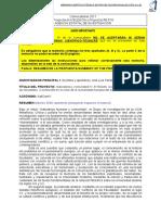 Memoria-cientifico-tecnica REFINITIVA 6jul