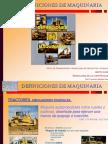 01 Definiciones de maquinaria.pdf