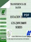 TRANSFER DATOS PARA CLIENTE.pdf