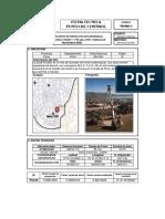 PCG08(PUNO).pdf
