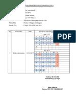 ABSENSI PKL.doc