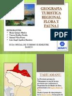 Tahuamanu.pptx
