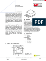 001284215-da-01-en-STEP_DOWN_HIGH_CURRENT___MODUL_172946001.pdf