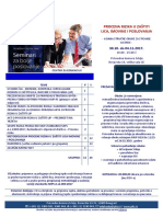 30.10-04.11 -  Procena rizika_pozivno pismo (NOVO) (1).docx