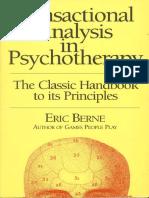 transactional-analysis-in-psychotherapy.pdf