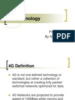 4g-technology.ppt
