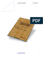 Hoop-Clinics-Flex-1.pdf