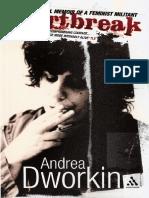 Andrea Dworkin - Heartbreak.pdf