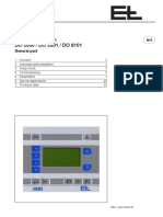 web_guide_DO2000.pdf
