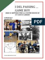FIGLI_DEL_PASSING_GAME_BOY.pdf