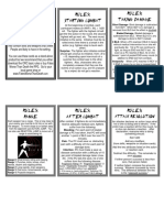 ORC Street Combat Cards.pdf