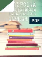 2014-Analiza-diskriminatornog-sadrzaja-srednjoskolskih-udzbenika-Labris.pdf