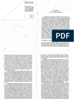 Chartier-Ginzburg-DarntonHist intelectual-Historiacultural.pdf