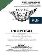 proppsal_kopdarnas_hvic_nusantara-420.doc