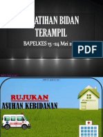 Rujukan_Patologis_A.ppsx