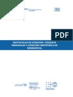Protocolo_obstetrico Oms Vene 2004