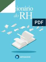 1525694023Pit_2084_Dicionario_RH
